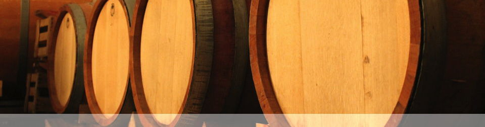 OTHER page image - Frankonian wines maturing