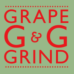 Grape and Grind, Bristol