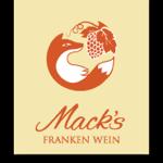 macks-logo2.png