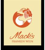 Mack's Franken Wein