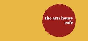 The Arts House Cafe logo