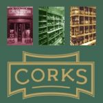 corks_200w