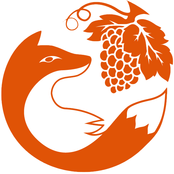 Macks Frankenwein icon